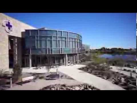 Swedish American Cancer Center