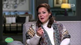 بالفيديو.. الزعيم يختار دلال عبدالعزيز زوجة لأبنه