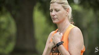 Heart transplant recipient to run Chicago Marathon