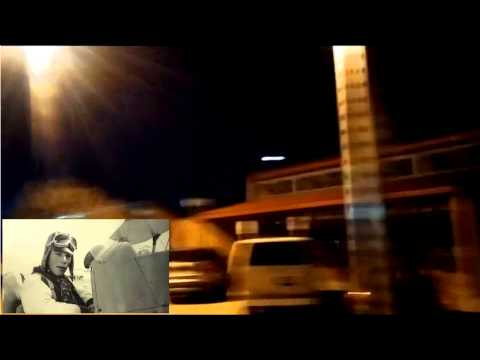 UFO Sightings CIA Contractor Exposes The UFO Cover UP! Exclusive 2014