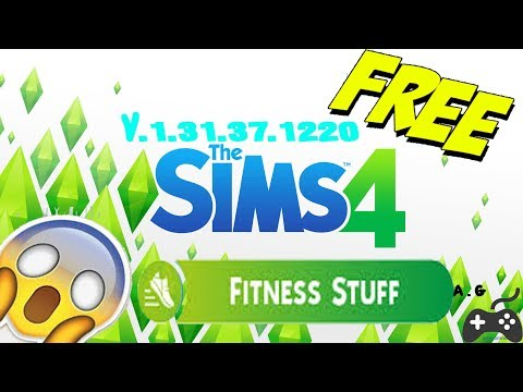 SIMS 4 DELUXE EDITION WITH ALL DLC FREE DOWNLOAD 2017!!