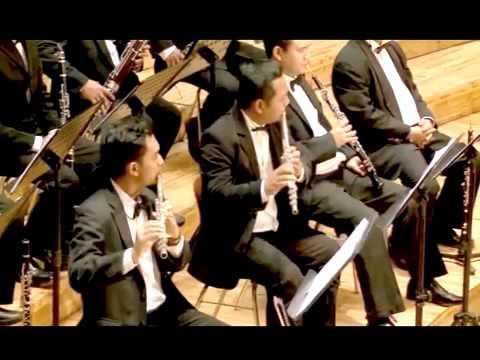 Jakarta Philharmonic Orchestra