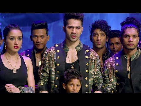 ABCD 2 Grosses Years Highest Box Office Collection on Day 1