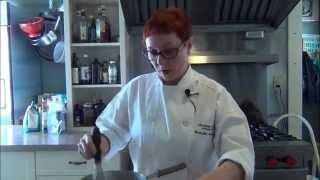 World's Best Brownies!!! Chef Monika In The Kitchen