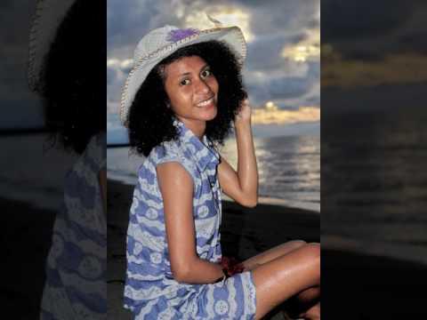 Tuhan Jaga Dia - Mario G Klau (Cover Rosa Worabay - Mananu Bowawui) Bahasa Serui/Ambai [Audio Only]