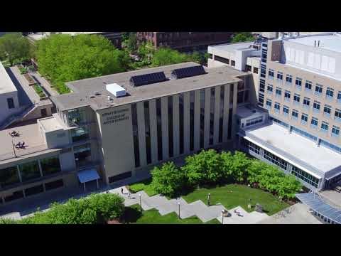 Creighton University receives $10 million gift