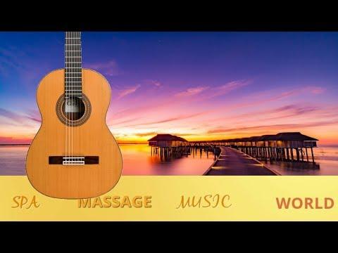 SPANISH GUITAR  ROMANTIC  LATIN MUSIC ACOUSTIC  GUITAR  CALM  SPA  RELAXING   MEDITATION MUSIC