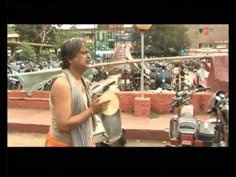 KAAHINKI AAISICHHU MANA JAGGANATH BHAJAN BY BHIKHARI BALA [FULL VIDEO] I JAGABANDHU HEY GOSAIN