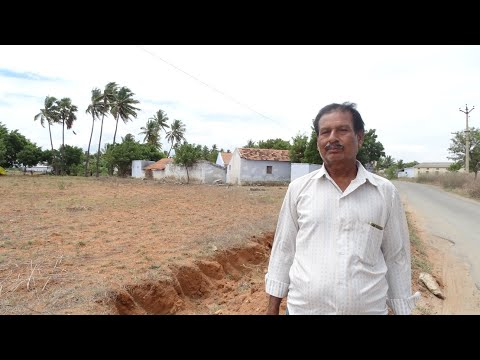 1 ஏக்கர் விற்பனைக்கு - சோமனூர்/Land For Sale from YouTube · Duration:  3 minutes 32 seconds