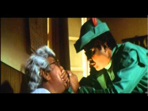 Little Soldiers Movie Songs   Rambo Aha Rambo Song   Heera   Kavya   Ramesh Aravind