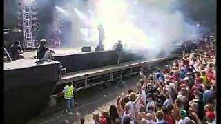 5 Sterne Deluxe - Dein Herz schlägt schneller (Live Splash 2oo4)