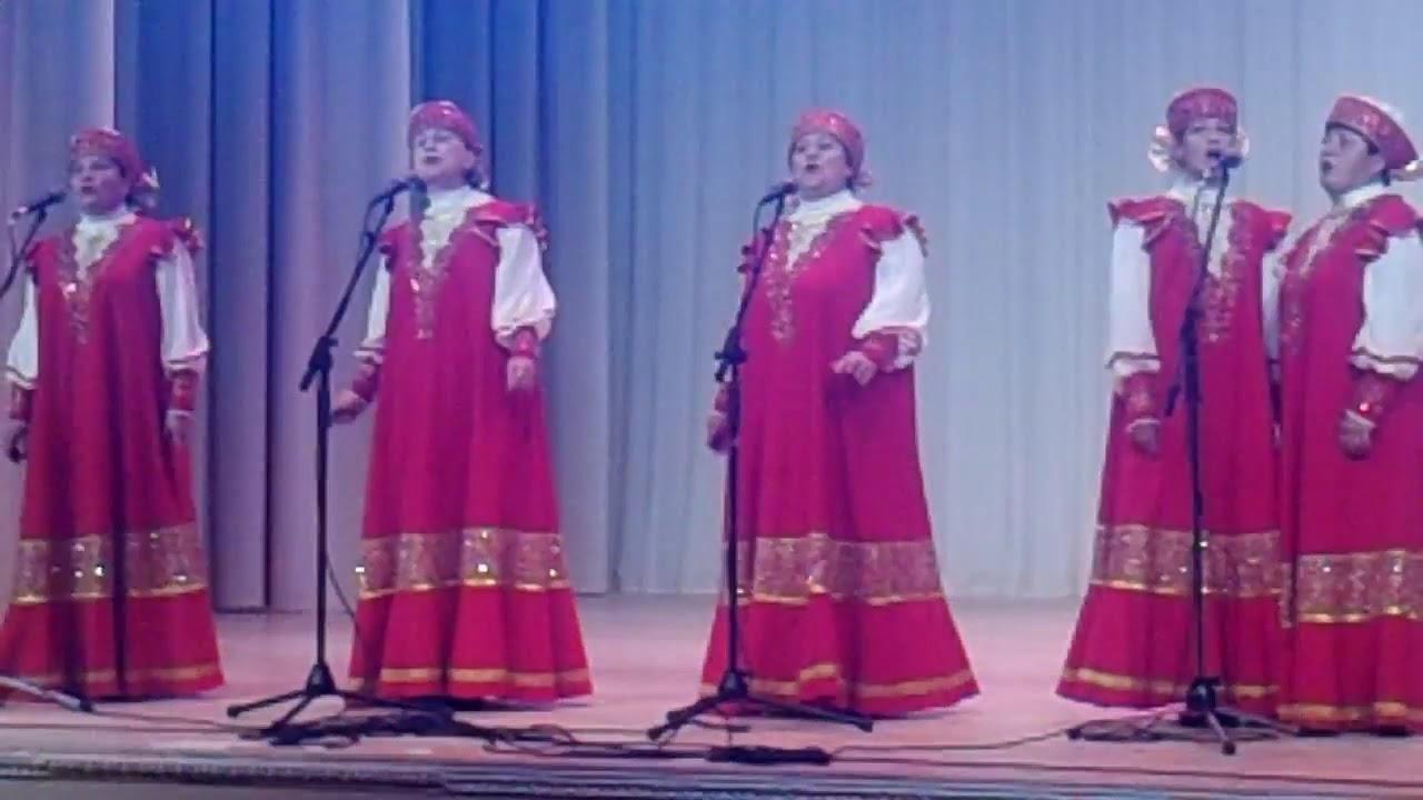 АНСАМБЛЬ СЕЛЬСКИЕ ЗОРИ ПЕСНИ СКАЧАТЬ БЕСПЛАТНО