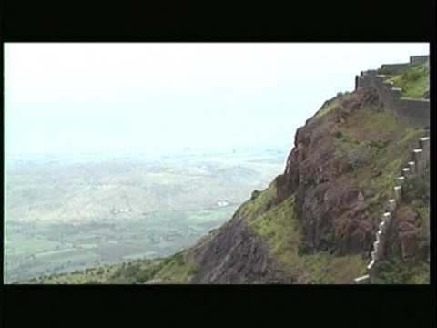 Bhimgad Bhimana Thanatero [Full Song] Bhimgan Bhimana Thanate