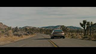 homepage tile video photo for Racing Ahead Towards the Future of Electric Cars | BMW USA