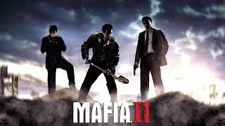 Mafia 2 Ending Scene Mafia II