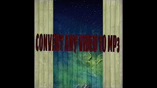 convert-any---to-mp3-in-seconds-free-2017