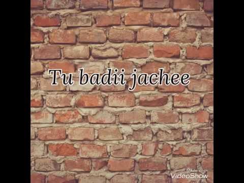 High Heel Te Nache Lyrics