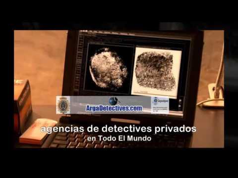 Detective barato en Cordoba | Agencia detectives Cordoba Infidelidades | Cordoba
