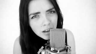 Gods & Monsters - Lana Del Rey ...
