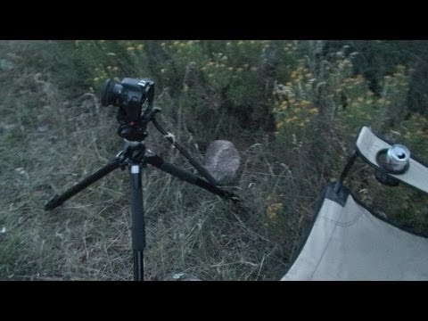 astrophotography-timelapse---my-first-night-out
