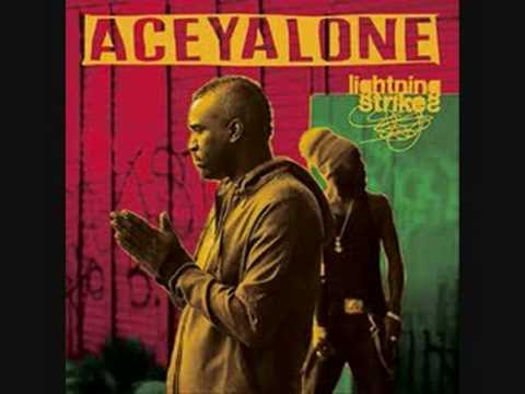 Aceyalone- The Guidelines