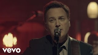 Watch Michael W Smith You Are The Fire video