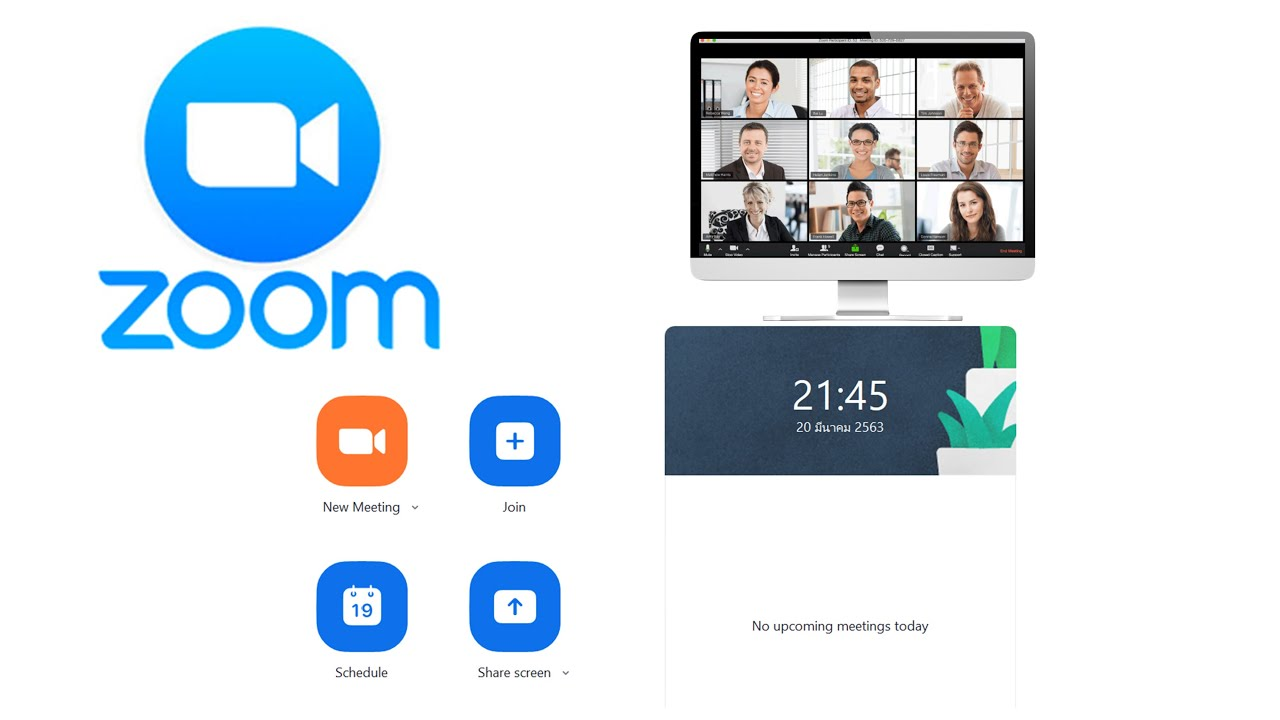 Launch of Zoom Version 3.0 - Zoom Blog
