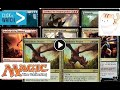 7 Price CRASHES in Magic the Gathering Singles