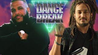 Patrick vs. DoBoy | Dance Break