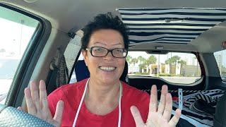 🔴 Голодная ЖУЮ колбасу 🔴 острова Флориды пляжи КРАСОТА США 26.05.2019 thumbnail