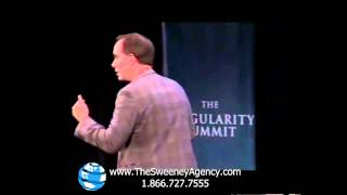 John Mauldin - Speaker on Wall Street, Economic History & Global Economy