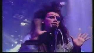 Dead Or Alive - In Too Deep (TOTP)