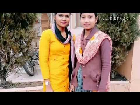Sari Sari Gati New Santali Video 2019 (9932389206