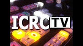 IRC TV Thumbnail