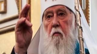 Пророчество старца: Украина, Россия и Беларусь объединятся в одно мощное государство (Крым, серия 4)