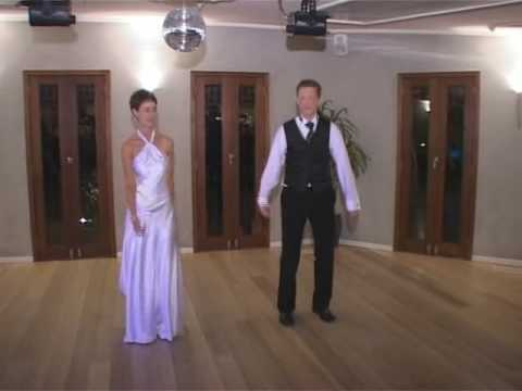 Surprise Funny Wedding Dance Kiwi Style