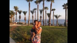 Кипр.Пафос(Пафос — город в юго-западной части острова Кипр. Административно город является центром одноимённого райо..., 2016-11-21T19:08:54.000Z)