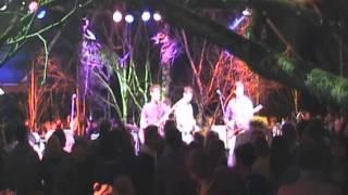 Three&One - She said yeah / Tollwood 2010