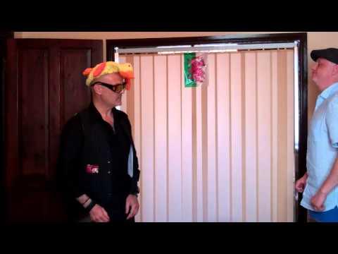 pub-singer-karaoke-quiz