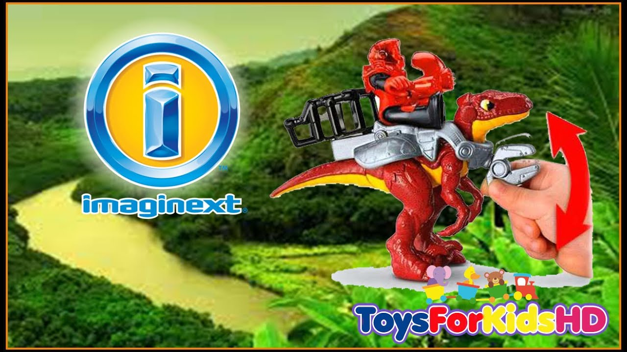 Imaginext Raptor By Fisher Price Juguetes De Dinosaurios Dinosaurios De Juguete Youtube Easy to download or print! imaginext raptor by fisher price juguetes de dinosaurios dinosaurios de juguete