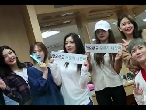 Download lagu SHINee Velvet - Taemin x Seulgi | Taemseul 2 terbaru 2020