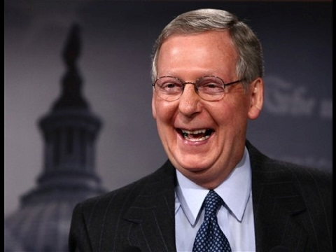 GOP Nixes Rule To Prevent Severley Mentally Ill People ...