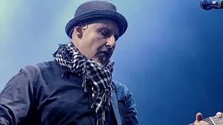 "Fury in the Slaughterhouse - ""30 (It's Not Easy)"" - Live @Schützenplatz Hannover"
