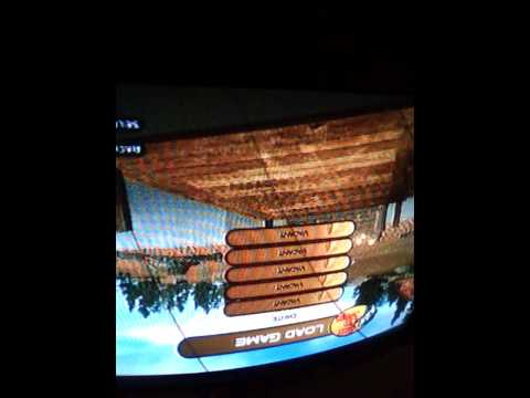 Bass Pro Shops The Strike Wii Tips