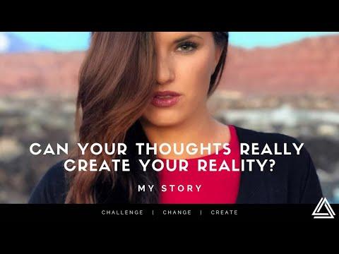 Motivational Video To Help Build More Self-Love, Self-Confidence, & Self-Esteem. (Must Watch)