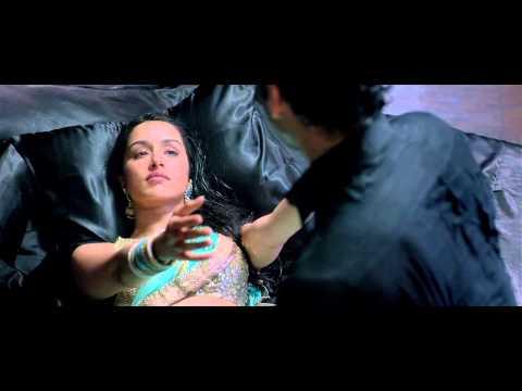 Aashiqui 2 song Hum Tera Bina