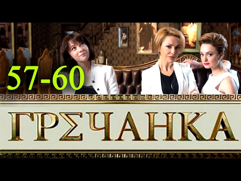 Российские фильмы - все лучшие фильмы - Кино