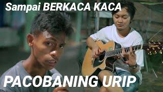 Download Mp3 BIKIN BAPER PACOBANING URIP MAKRUF X CLEANKUSTIK COVER