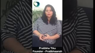 how to correctly pronounce hindi urdu words 02