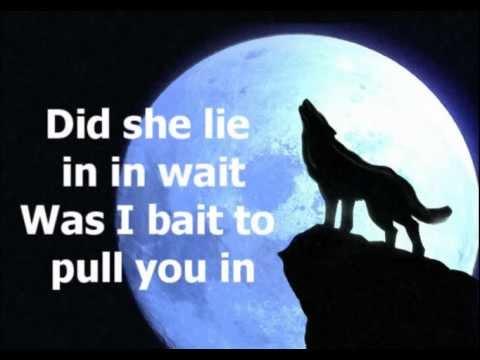 She Wolf David Guetta feat. Sia (Lyrics)